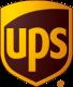 logo transparent bakgrund 180522