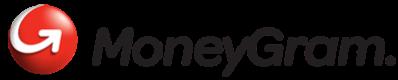 moneygram_png-min